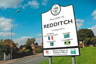 redditch black personals Reddit gives you the best of the internet in one place get a constantly updating feed of breaking news, fun stories, pics, memes, and videos just for you passionate about something niche.