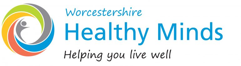 redditchs local community health care trust rated as one