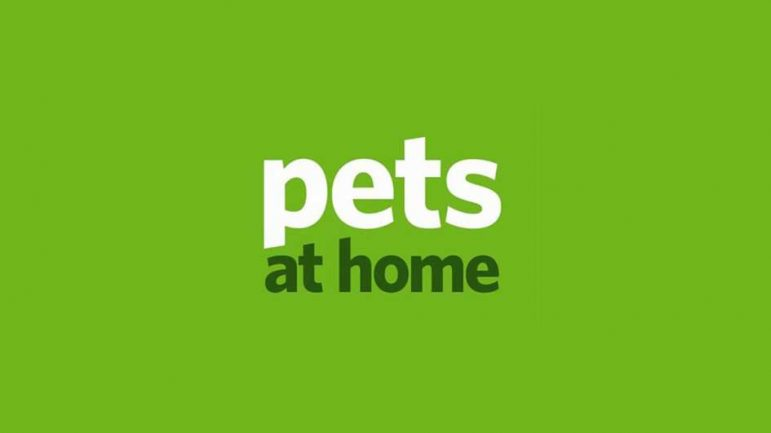 Pets At Home Redditch Groom Room